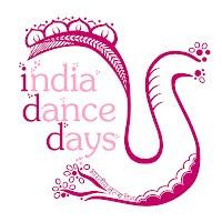 www.indiadancedays.de